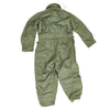 show larger image of product view 11 : Original U.S. Cold War Parachute Set - Canopy, Harness, Suits, Parts and More Original Items