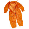 show larger image of product view 14 : Original U.S. Cold War Parachute Set - Canopy, Harness, Suits, Parts and More Original Items