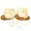 show larger image of product view 16 : Original U.S. Cold War Parachute Set - Canopy, Harness, Suits, Parts and More Original Items