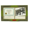 show larger image of product view 1 : Original U.S. WWII Doolittle Raiders Signed Photograph with COA Original Items