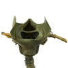 show larger image of product view 15 : Original U.S. Korean War Air Force Type P1A Flying Helmet with MS-22001 Oxygen Mask Original Items