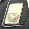 show larger image of product view 9 : Original German WWII Luftwaffe Hermann Göring Division Officer Tunic Original Items