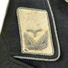 show larger image of product view 10 : Original German WWII Luftwaffe Hermann Göring Division Officer Tunic Original Items