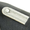 show larger image of product view 12 : Original German WWII Luftwaffe Hermann Göring Division Officer Tunic Original Items