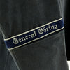 show larger image of product view 7 : Original German WWII Luftwaffe Hermann Göring Division Officer Tunic Original Items