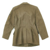 show larger image of product view 13 : Original German WWII SS-Helferinnen Female Auxiliaries Uniform Tunic Original Items