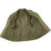 show larger image of product view 14 : Original German WWII SS-Helferinnen Female Auxiliaries Uniform Tunic Original Items