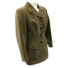 show larger image of product view 9 : Original German WWII SS-Helferinnen Female Auxiliaries Uniform Tunic Original Items
