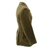 show larger image of product view 10 : Original German WWII SS-Helferinnen Female Auxiliaries Uniform Tunic Original Items