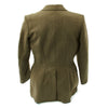 show larger image of product view 11 : Original German WWII SS-Helferinnen Female Auxiliaries Uniform Tunic Original Items