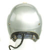 show larger image of product view 26 : Original British Post WWII RAF MK-1A Flight Helmet with Visors - Oxygen Mask - Storage Case Original Items