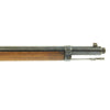 show larger image of product view 8 : Original German Pre-WWI Gewehr 88/05 S Commission Rifle by Amberg Arsenal - Dated 1890 Original Items