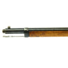 show larger image of product view 10 : Original German Pre-WWI Gewehr 88/05 S Commission Rifle by Amberg Arsenal - Dated 1890 Original Items