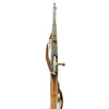 show larger image of product view 14 : Original German Pre-WWI Gewehr 88/05 S Commission Rifle by Amberg Arsenal - Dated 1890 Original Items