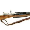 show larger image of product view 17 : Original German Pre-WWI Gewehr 88/05 S Commission Rifle by Amberg Arsenal - Dated 1890 Original Items