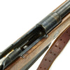 show larger image of product view 19 : Original German Pre-WWI Gewehr 88/05 S Commission Rifle by Amberg Arsenal - Dated 1890 Original Items