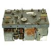 show larger image of product view 1 : Original German WWII Stug III Tank Mw.E.C Radio Receiver - Sturmgeschütz III Original Items