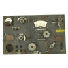 show larger image of product view 2 : Original German WWII Stug III Tank Mw.E.C Radio Receiver - Sturmgeschütz III Original Items