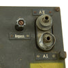 show larger image of product view 3 : Original German WWII Stug III Tank Mw.E.C Radio Receiver - Sturmgeschütz III Original Items