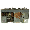 show larger image of product view 6 : Original German WWII Stug III Tank Mw.E.C Radio Receiver - Sturmgeschütz III Original Items