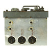 show larger image of product view 9 : Original German WWII Stug III Tank Mw.E.C Radio Receiver - Sturmgeschütz III Original Items