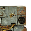 show larger image of product view 11 : Original German WWII Stug III Tank Mw.E.C Radio Receiver - Sturmgeschütz III Original Items