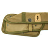 show larger image of product view 3 : Original U.S. WWII M1 Experimental Carbine Short Hip Holster Case by Lub. Prod. Co - dated 1943 Original Items