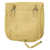 show larger image of product view 3 : Original U.S. WWI Era M1904 Army Haversack marked to New York Unit Original Items