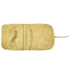 show larger image of product view 8 : Original U.S. WWI Era M1904 Army Haversack marked to New York Unit Original Items