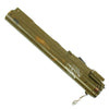 show larger image of product view 5 : Original U.S. M72 A2 LAW Light Anti-Tank Weapon Rocket Propelled Grenade Launcher - Deactivated Original Items