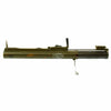 show larger image of product view 6 : Original U.S. M72 A2 LAW Light Anti-Tank Weapon Rocket Propelled Grenade Launcher - Deactivated Original Items