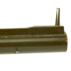 show larger image of product view 16 : Original U.S. M72 A2 LAW Light Anti-Tank Weapon Rocket Propelled Grenade Launcher - Deactivated Original Items