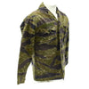 show larger image of product view 9 : Original U.S. Vietnam War Special Forces Tiger Stripe Camouflage Fatigue Uniform Set Original Items