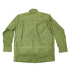 show larger image of product view 10 : Original U.S. Vietnam War North Vietnamese Army NVA Viet Cong Uniform Set Original Items