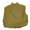 show larger image of product view 6 : Original U.S. Vietnam War Era M69 Flak Vest Body Armor in Size Extra Large Original Items