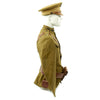 show larger image of product view 5 : Original U.S. WWI 301st Infantry Regiment 94th Division Named Officer Uniform Grouping Original Items