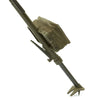 show larger image of product view 19 : Original German MG3 Machine Gun Tripod with Hensoldt Wetzlar Periscope Sight Original Items