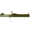 show larger image of product view 6 : Original U.S. M72A2 LAW Light Anti-Tank Weapon Rocket Propelled Grenade Launcher - Deactivated Original Items