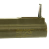 show larger image of product view 9 : Original U.S. M72A2 LAW Light Anti-Tank Weapon Rocket Propelled Grenade Launcher - Deactivated Original Items
