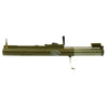 show larger image of product view 12 : Original U.S. M72A2 LAW Light Anti-Tank Weapon Rocket Propelled Grenade Launcher - Deactivated Original Items