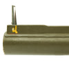 show larger image of product view 13 : Original U.S. M72A2 LAW Light Anti-Tank Weapon Rocket Propelled Grenade Launcher - Deactivated Original Items