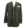 show larger image of product view 2 : Original U.S. Vietnam War Era General Colglazier Uniform Original Items