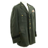 show larger image of product view 5 : Original U.S. Vietnam War Era General Colglazier Uniform Original Items