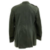 show larger image of product view 3 : Original U.S. Vietnam War Era General Colglazier Uniform Original Items