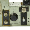 show larger image of product view 15 : Original British WWII Fullerphone MkV Field Telegraph Set in Case with Strap - dated 1944 Original Items