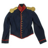 show larger image of product view 7 : Original U.S. Civil War Federal Artillery Enlisted Shell Jacket Original Items