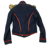 show larger image of product view 8 : Original U.S. Civil War Federal Artillery Enlisted Shell Jacket Original Items