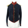 show larger image of product view 1 : Original U.S. Civil War Federal Artillery Enlisted Shell Jacket Original Items