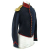 show larger image of product view 2 : Original U.S. Civil War Federal Artillery Enlisted Shell Jacket Original Items