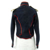 show larger image of product view 6 : Original U.S. Civil War Federal Artillery Enlisted Shell Jacket Original Items